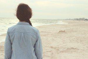 light-sky-beach-sand-medium