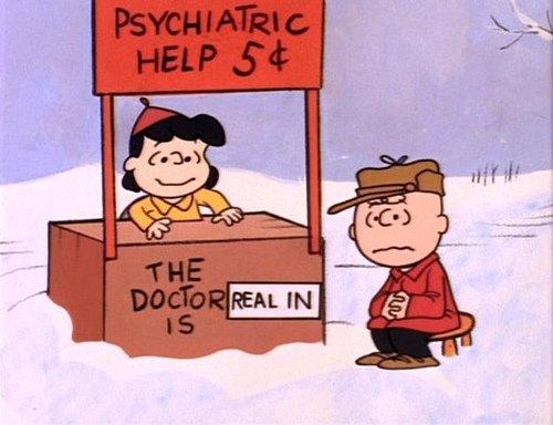 Find a Baltimore Therapist