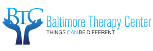 Baltimore Counseling & Therapy – Baltimore Marriage Counseling