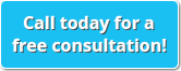 call today for a free consultation