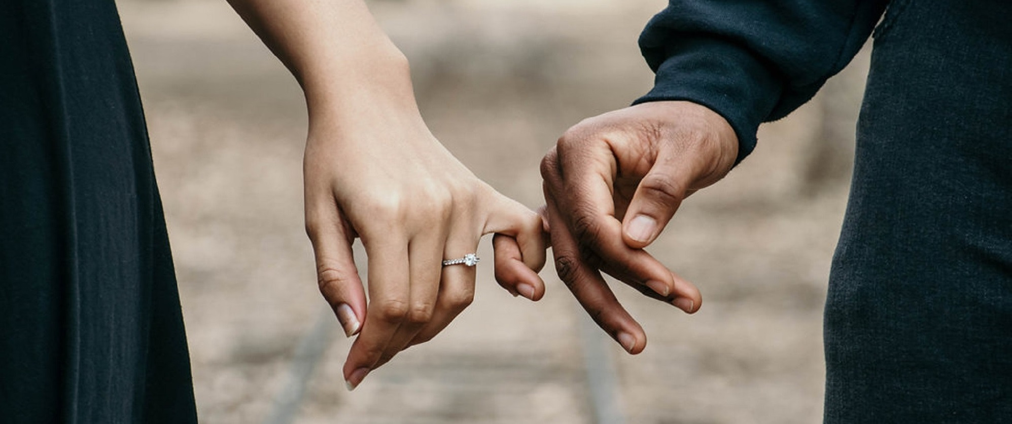 objections to marriage counseling