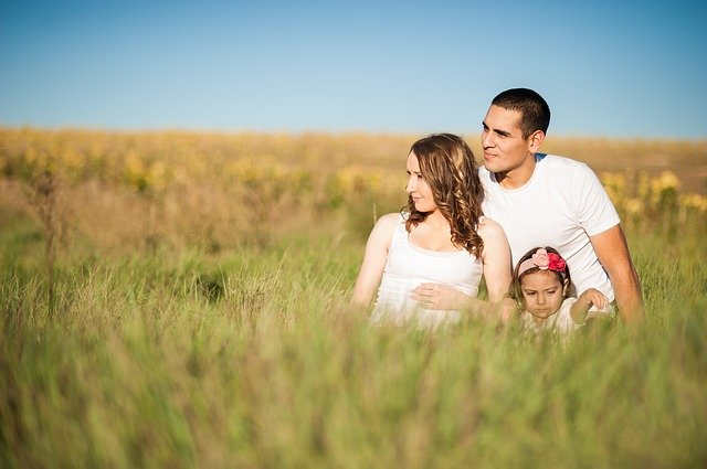 co-parenting vs. couples counseling