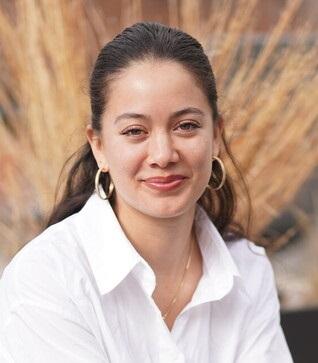 Lucia Campos